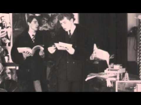 The Style Council - The Lodgers