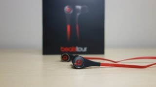 NEW Beats Tour V2 Unboxing(Here is the unboxing of the newly released 2013 Beats Tour. Find them here: ..., 2013-07-02T16:27:18.000Z)