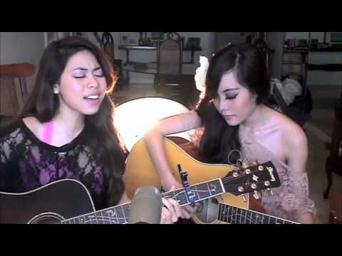 Love the way you lie / Not afraid  (Cover)