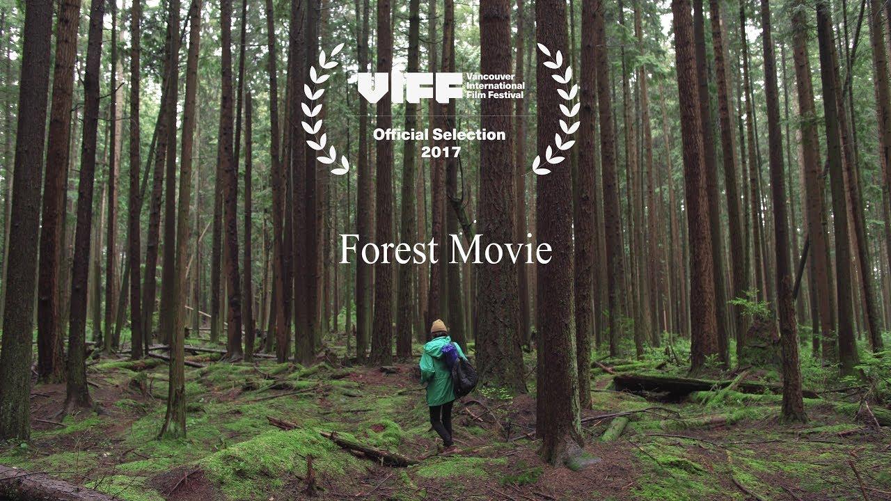 Download Forest Movie (2017)