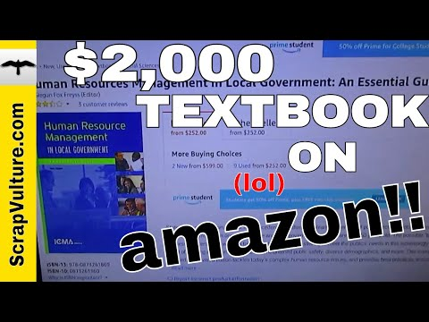 "selling-dumpster-dive-""garbage""-online!!-amazon-textbooks-&-ebay-for-big-profit!!-scrapvulture.com"