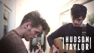 Hudson Taylor Butterflies Acoustic.mp3