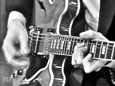 "Johnny Rivers ""Memphis Tennessee"""