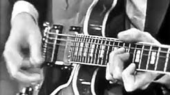 """Johnny Rivers """"Memphis Tennessee"""""""