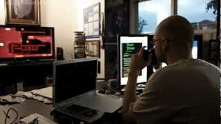 Indie Game: The Movie (Trailer HD) - Subtitulado por ADA -