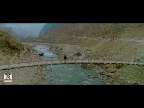 Tum Mile - Junaid Asghar ~ Video Song [Mere Rashke Qamar Fame]