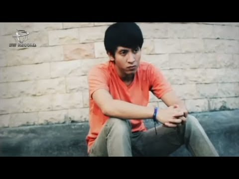 Ilux feat Sanksi Band - Dukun Cinta 2