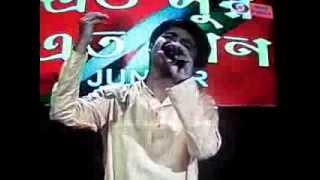 Download Subhradip Palchaudhuri - Bharat Amar Bharatbarsha MP3 song and Music Video