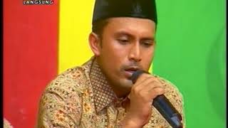Video MEUDIKEE ACEHTV - GROUP DIKEE PBA GAMPONG ANEUK PAYA Segmen 2 download MP3, 3GP, MP4, WEBM, AVI, FLV September 2018