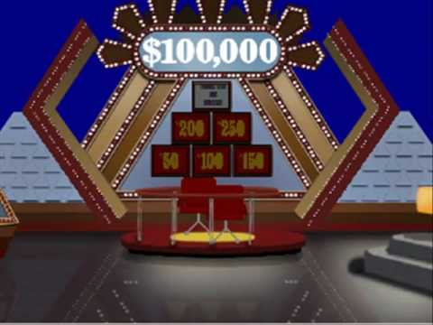 100 000 pyramid auditions for commercials
