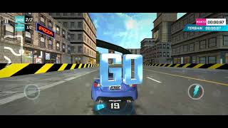 Street Racing 3D - racing car games and learning automotive screenshot 3