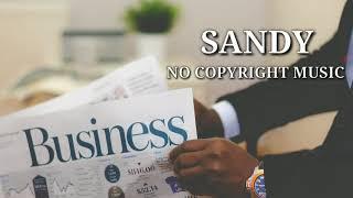 Download News_Room || mp3 juice || tubidy mp3 || jio music || music || ( sandy no copyright music )