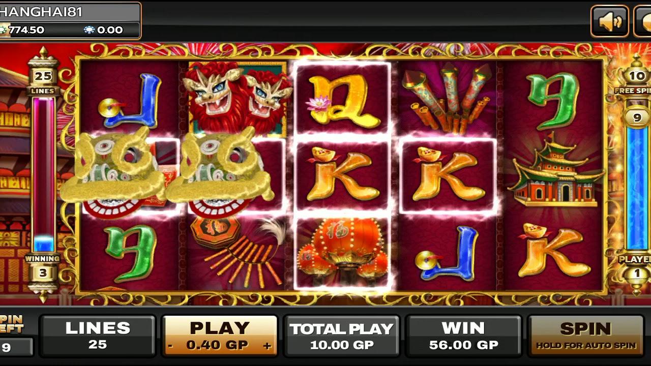 Joker Jackpot No Download Slot