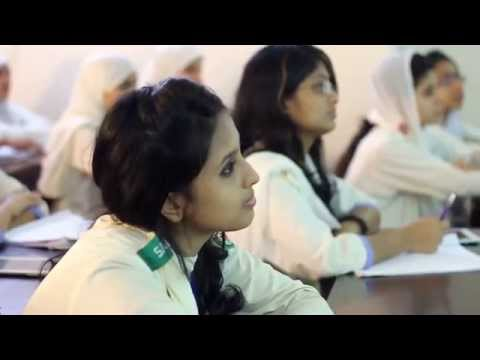 A Story of Success...South Asian College Chittagong