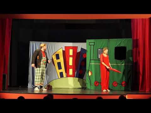 put-oko-sveta---predstava-za-decu-do-100-godina