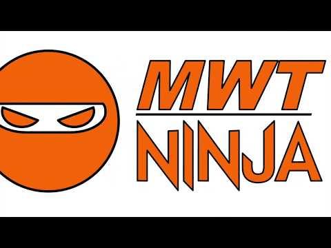 MWTninja.com
