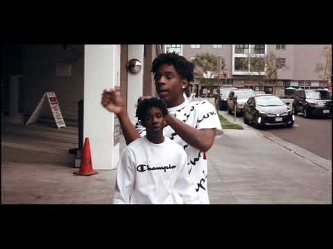 "Polo G-""Man Listen""  shotbytimo"