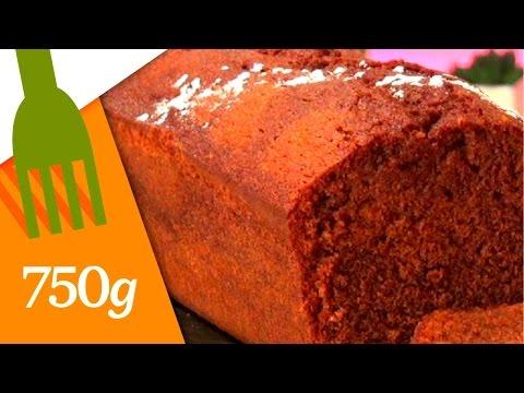 recette-de-cake-au-café---750g