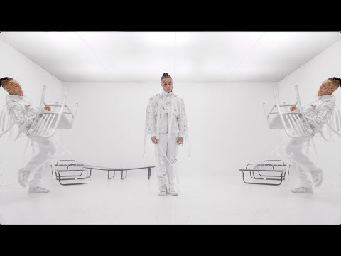 Lil Skies - Stop The Madness feat. Gunna [Official Video]