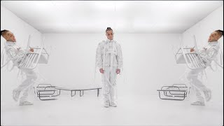 Download Lil Skies - Stop The Madness feat. Gunna [Official Video]