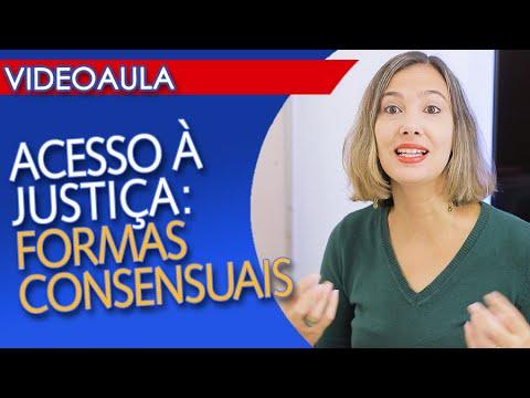 VIDEOAULA ACESSO À