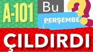 8 Kasım 2018 PERŞEMBE A101 DİKİŞ MAKİNESİ,ÇAYCI, V.s...