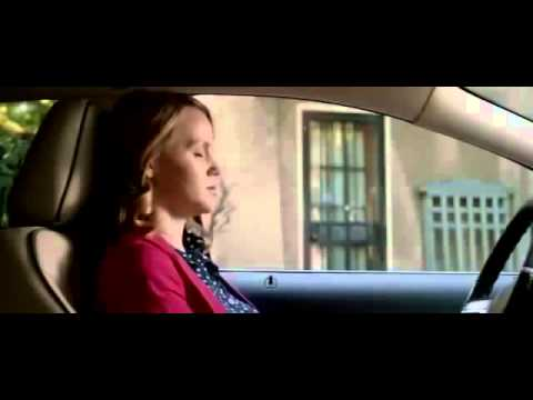 Horror Movies  Proxy 2014  English Subtitles Full HD