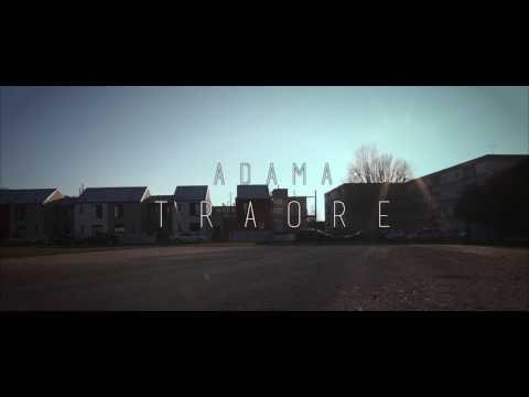 Dooums - ADAMA TRAORE