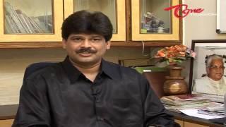 Ayurvedam Palpitation Gunde Dhada Causes & Precautions By Dr Chirumamilla Murali Manohar