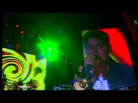 I'm Yours - Jorge E Mateus - Meddley