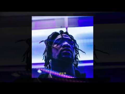 Derek Wise - When We See You [Prod. By Most High]