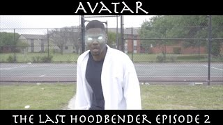 AVATAR THE LAST HOODBENDER EPISODE 2