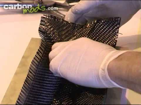 how-to-make-your-own-carbon-fiber-(fibre)-parts.