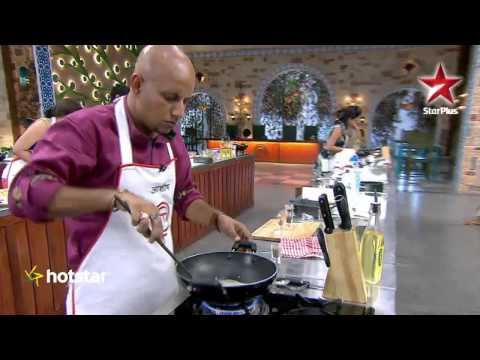 MasterChef India 4 - Mother's special, tonight at 10:30 PM!