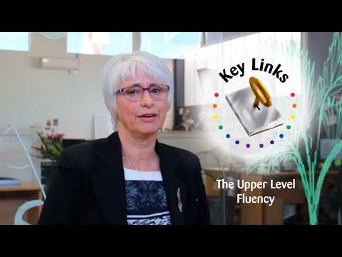 key-links-—-upper-level-fluency