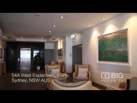 Quest Manly A Serviced Apartment In Sydney For Accommodation And Hotel Rooms