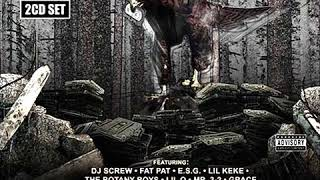 Download H.A.W.K - Since The Gray Tapes Vol 4 - 12 - Watch Yo Enemies Mp3 and Videos