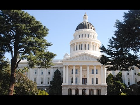 Top Tourist Attractions in Sacramento (California)