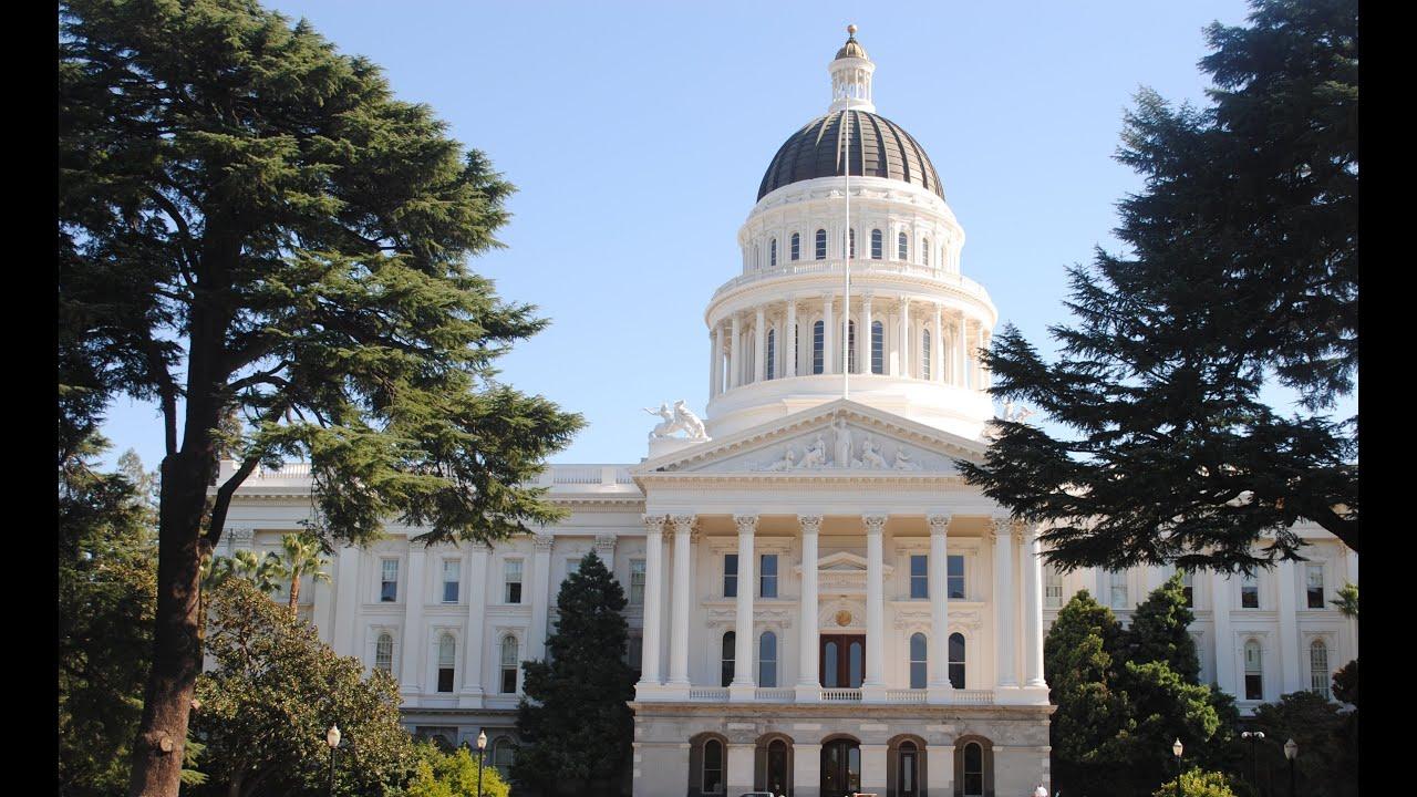 Top Tourist Attractions in Sacramento (California)