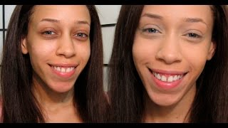 My Go-to Foundation Routine | Fall Edition 2014 Thumbnail