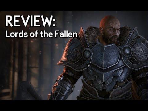 PC games, news, reviews, videos and cheats - GameSpot