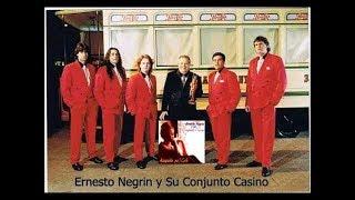 Conjunto Casino (Enganchados de Oro) by bebe guerra