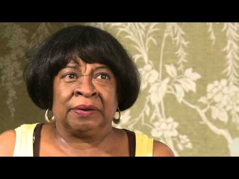 Civil Rights History Project: Marilyn Luper Hildreth