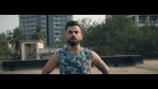 Seen enough replays?  One8 by PUMAxVirat Kohli #ComeOutAndPlay