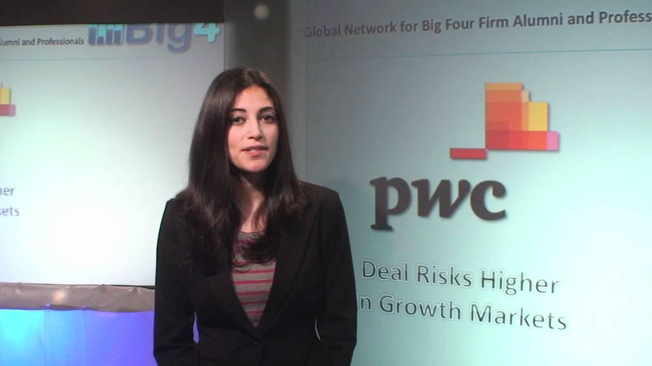 PwC, Deloitte, Grant Thornton, E&Y Accenture Consulting & Accounting Firm  News (Big4 com Feb 2012-1)