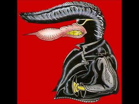 Bröderna Djup - Tannavarken