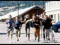 Rat Race - Baha Men, Rat Race HQ With Lyrics