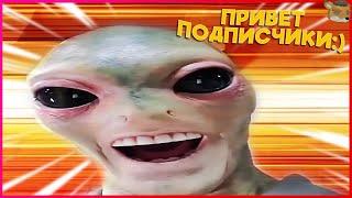 вИДЕО ПРИКОЛЫ ПО 10 СЕКУНД