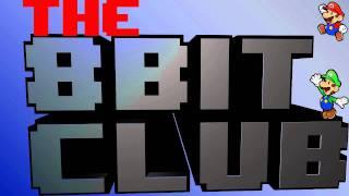 [8-Bit Club] George Michael - Careless Whisper
