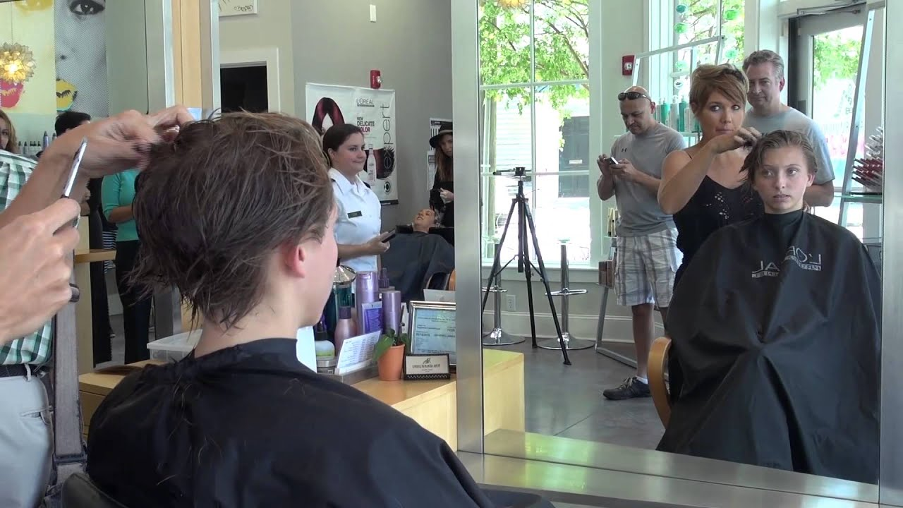 free haircut if you donate hair citadel knobs donate to locks of 3168 | maxresdefault